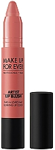 Fragrances, Perfumes, Cosmetics Lipstick - Make Up For Ever Artist Lip Blush