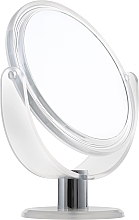 Fragrances, Perfumes, Cosmetics Double-Sided Mirror, 4540 - Donegal