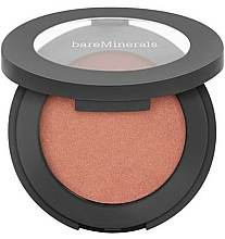 Fragrances, Perfumes, Cosmetics Blush - Bare Escentuals Bare Minerals Bounce & Blur Powder Blush