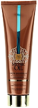 Fragrances, Perfumes, Cosmetics Universal Nourishing Cream for All Hair Types - L'Oreal Professionnel Mythic Oil Cream