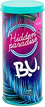 Fragrances, Perfumes, Cosmetics B.U. Hidden Paradise - Eau de Toilette