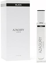 Fragrances, Perfumes, Cosmetics Azagury Black - Perfume