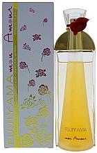 Fragrances, Perfumes, Cosmetics Succes de Paris Fujiyama Mon Amour - Eau de Parfum