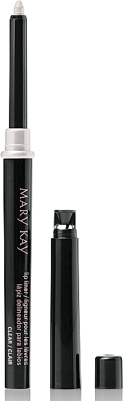 Mechanical Lip Pencil - Mary Kay Lip Liner — photo N1