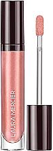 Fragrances, Perfumes, Cosmetics Liquid Eyeshadow - Laura Mercier Caviar Chrome Veil Liquid Eyeshadow