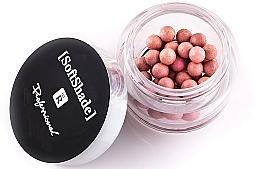 Fragrances, Perfumes, Cosmetics Blusher Balls - Relouis Soft Shade