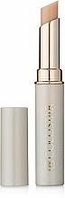 Fragrances, Perfumes, Cosmetics Makeup Lip Primer - Collistar Lip Primer Fixer