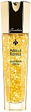 Fragrances, Perfumes, Cosmetics Face Serum - Guerlain Abeille Royale Daily Repair Serum