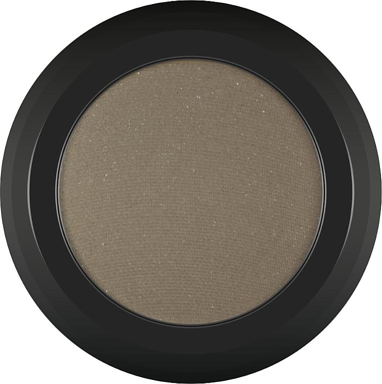 Eye & Brow Shadow - Hean Eyebrows And Eyeshadow 2 In 1