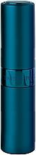 Fragrances, Perfumes, Cosmetics Atomizer - Travalo Twist & Spritz Blue