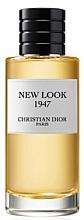 Fragrances, Perfumes, Cosmetics Dior NEW LOOK 1947 - Eau de Parfum