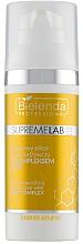 Fragrances, Perfumes, Cosmetics Moisturizing NMF Complex Elixir - Bielenda Professional SupremeLab Barrier Renew