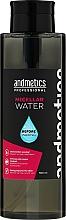 Fragrances, Perfumes, Cosmetics Micellar Water - Andmetics Micellar Water
