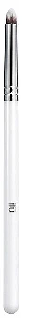 Precision Smudge Brush - Ilu 425 Precision Smudge Brush
