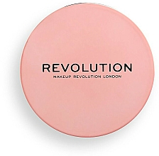 Fragrances, Perfumes, Cosmetics Loose Powder - Makeup Revolution Infinite Universal Setting Powder