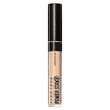 Fragrances, Perfumes, Cosmetics Face Concealer - Avon True Power Stay 18 Hour Longwear Concealer