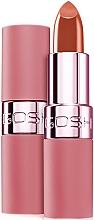 Fragrances, Perfumes, Cosmetics Lipstick - Gosh Luxury Rose Lips