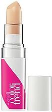 Fragrances, Perfumes, Cosmetics Stick Face Corrector - Avon Color Trend Cover Stick
