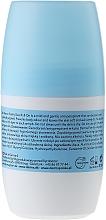 Hypoallergenic Roll-On Deodorant - Derma Family Roll-On Deodorant — photo N2