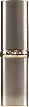 Fragrances, Perfumes, Cosmetics Lipstick - L'Oreal Paris Collection Privee By Eva Longoria