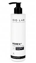 Fragrances, Perfumes, Cosmetics Active Body Cream - Idolab Renew2 Cream 40+