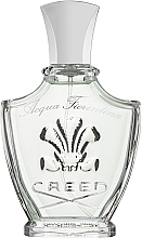 Fragrances, Perfumes, Cosmetics Creed Acqua Fiorentina - Eau de Parfum