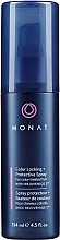 Fragrances, Perfumes, Cosmetics Protective Spray for Colored Hair - Monat Color Locking + Protective Spray