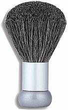 Fragrances, Perfumes, Cosmetics Makeup Brush, 9316 - Donegal