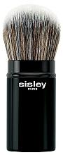 Fragrances, Perfumes, Cosmetics Foundation Brush - Sisley Kabuki Brush