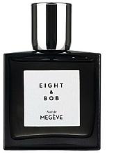 Fragrances, Perfumes, Cosmetics Eight & Bob Nuit de Megeve - Eau de Parfum