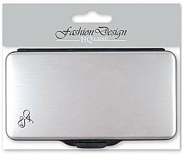 Fragrances, Perfumes, Cosmetics 6-piece Manicure Set, 79665 - Top Choice