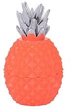 Fragrances, Perfumes, Cosmetics Lip Balm - Cosmetic 2K Glowing Pineapple Mango Balm