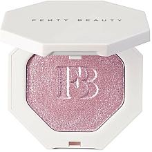 Fragrances, Perfumes, Cosmetics Highlighter - Fenty Beauty by Rihanna Killawatt Freestyle Highlighter