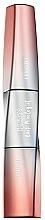 Fragrances, Perfumes, Cosmetics Lash Mascara 3 in 1 - Physicians Formula Lash Mixologist 3-in-1 Mascara