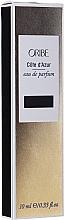 Fragrances, Perfumes, Cosmetics Oribe Cote d'Azur Eau de Parfum - Eau de Parfum(roll-on)