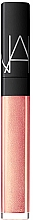 Fragrances, Perfumes, Cosmetics Eye, Lip and Cheeks Creamy Gloss - Nars Multi-Use Gloss
