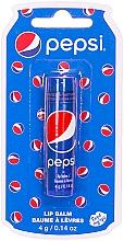 Fragrances, Perfumes, Cosmetics Lip Balm - Lip Smacker Pepsi Lip Balm