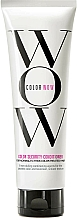 Fragrances, Perfumes, Cosmetics Conditioner for Colored Hair - Color Wow Color Security Conditioner