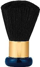 Fragrances, Perfumes, Cosmetics Makeup Brush, 9941 - Donegal