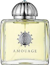 Fragrances, Perfumes, Cosmetics Amouage Ciel - Eau de Parfum