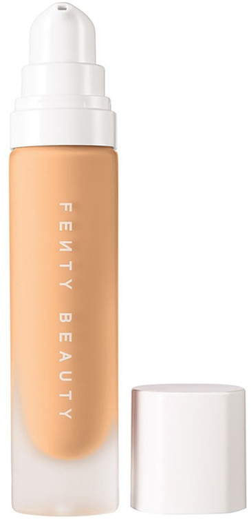 Foundation - Fenty Beauty By Rihanna Pro Filt'r Soft Matte Longwear Foundation