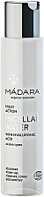 Fragrances, Perfumes, Cosmetics Micellar Water - Madara Cosmetics Micellar Water