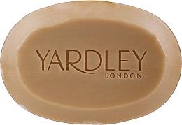 Fragrances, Perfumes, Cosmetics Soap - Yardley English Lavender Luxury Soap