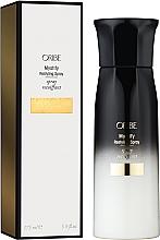 Fragrances, Perfumes, Cosmetics Restyling Spray - Oribe Gold Lust Mystify Restyling Spray