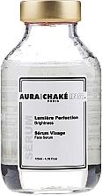 Fragrances, Perfumes, Cosmetics Stimulating Serum - Aura Chake Lumiere Perfection Serum