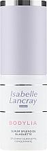 Fragrances, Perfumes, Cosmetics Body Serum - Isabelle Lancray Bodylia Splendide Silhouette Serum