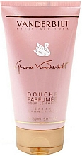 Fragrances, Perfumes, Cosmetics Gloria Vanderbilt Vanderbilt - Shower Gel