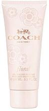 Fragrances, Perfumes, Cosmetics Coach Floral - Shower Gel