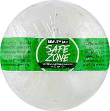 "Fragrances, Perfumes, Cosmetics Bath Bomb ""Safe Zone"" - Beauty Jar Safe Zone"