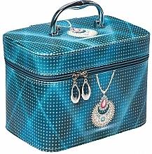 Fragrances, Perfumes, Cosmetics Jewellery Winter Box, L, 96914 - Top Choice